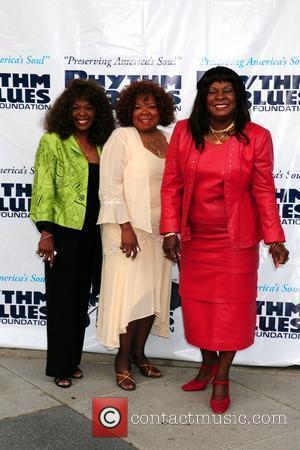 Reeves: 'Obama Is Legacy Of Motown'
