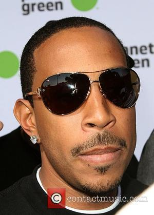 Ludacris Tips Reality Star Rapper For Greatness