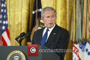 Bush Assassination Film Applauded At Festival