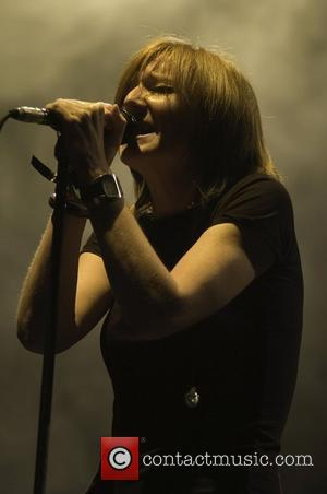 Portishead To Curate New Jersey Festival