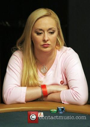 Why Was Troubled Country Star Mindy Mccready Admitted To Inpatient Unit?