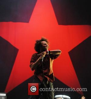 Rage Against The Machine Beat X Factor To Christmas Number One