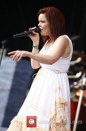 Nightwish Part Ways With Lead Singer