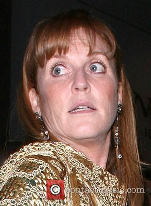 Duchess Of York Takes Daughters To Cannabis -Fuelled Holiday Island