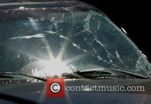 Transformers Star Shia Labeouf Says Car Crash Was