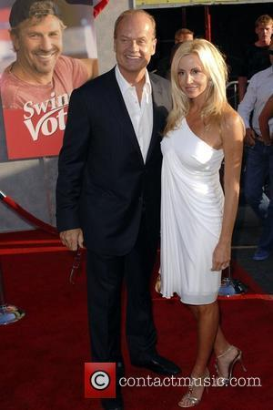 Grammer + Costner Sued Over Swing Vote Script