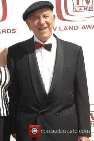 Jack Klugman Died Of Cancer