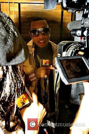 Tyga The launch party for Tyga's 'No Introduction' album at the W Hotel Los Angeles, California - 18.06.08