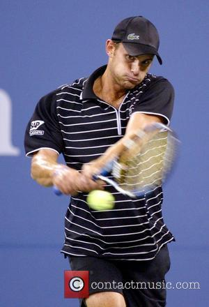 Roddick Backtracks Over Naked Tennis Lesson Offer