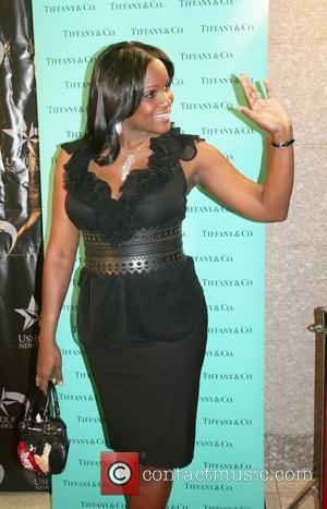 Tameka Foster Gives Her Side Of The Story After Custody Ruling
