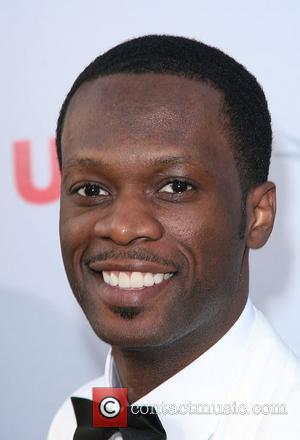 Pras To Bring Comic Book Series To The Big Screen
