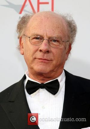 Garfunkel A Dad Again At 64