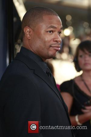 Xzibit Left Stunned After Diddy's Gay Bar Visit