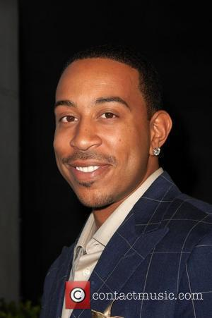 Chris Bridges aka 'Ludacris' American Character: A Photographic Journey Exhibition Opening Celebration  Held at Ace Gallery Beverly Hills, California...