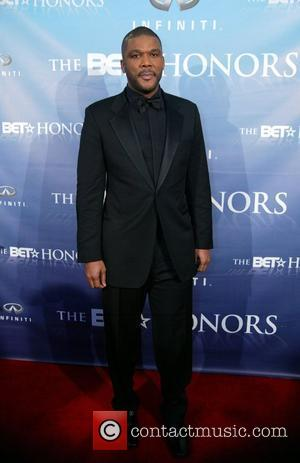 Blige And Perry Among Bet Honourees