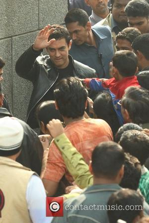 Bollywood Producer Hussain Dies