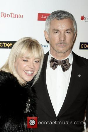 Luhrmann To Share Musical Tips At New York Festival
