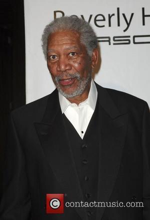 Freeman To Be Honoured In Zurich