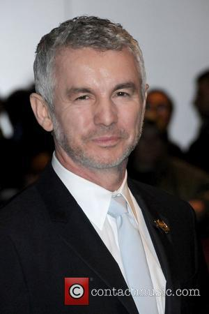 Luhrmann Rushes To Complete Australia Before Premiere