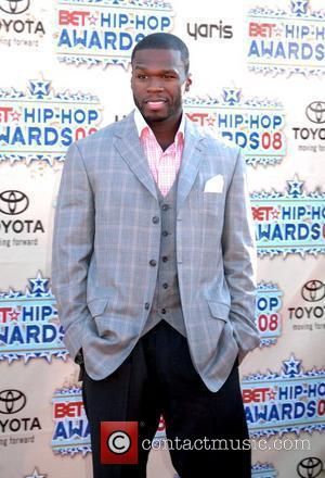 50 Cent To Remake French Film