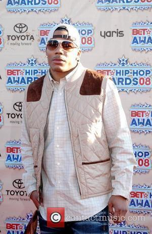Nelly Forms Rap Supergroup