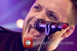 Injury Forces Blue October To Cancel Gigs