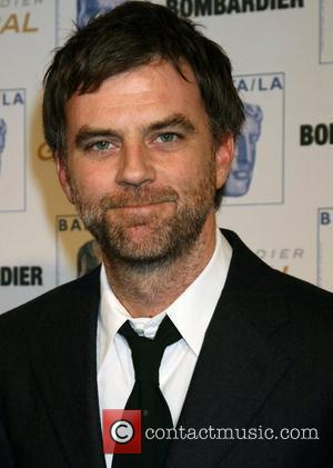Paul Thomas Anderson Movie Vanishes From 'Venice Film Festival'