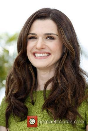 Rachel Weisz 2009 Cannes International Film Festival - Day 5 'Agora' photocall Cannes, France - 17.05.09