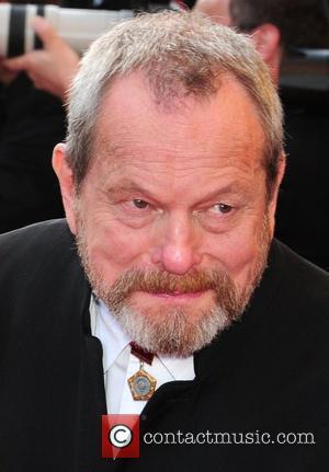 Gilliam Dismisses Drug Rumours