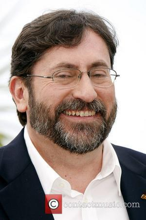 Pixar's 'The Good Dinosaur' Delayed Until 2015 After Losing Director