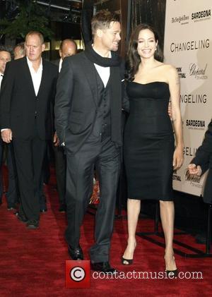Wyclef Praises Pitt And Jolie's Parenting Skills