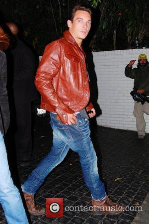 Meyers To 'Appear In Court' Following Drunken Outburst