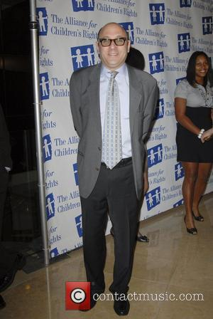 Willie Garson The Alliance for Children's Rights Honors Annual Dinner Gala held at the Beverly Hills Hotel. Los Angeles ,...