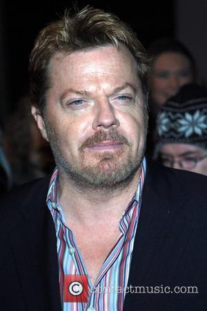 Izzard Launches Get Out To Vote Campaign