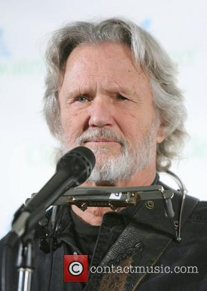 Kristofferson & Costello To Star In Mellencamp Musical