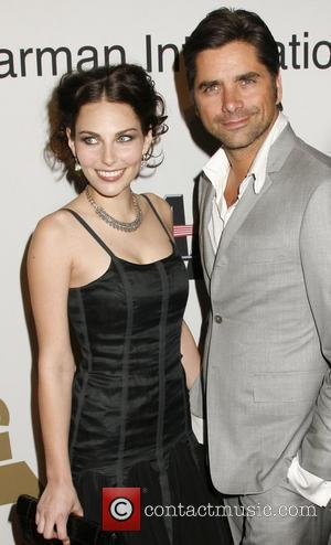 Stamos Set To Star In E.r. Spin-off