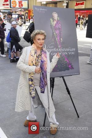 Leachman Launches Fashion Line