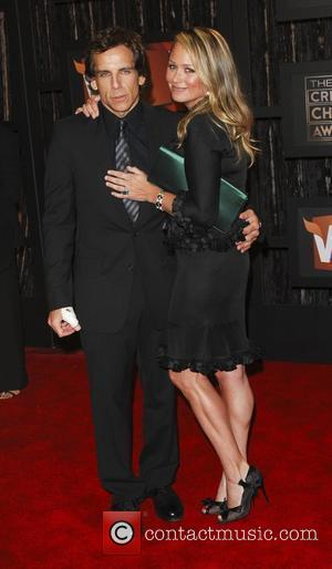 Stiller Mocks Phoenix At The Oscars