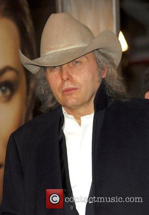 Dwight Yoakam The Los Angeles Premiere of 'The Curious Case of Benjamin Button' held at the Mann's Village Theatre. -...