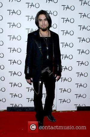 Dave Navarro The 1st Annual Pornstar Ball hosted by Dave Navarro with Dj and Mistress of Ceremonies Tera Patrick held...