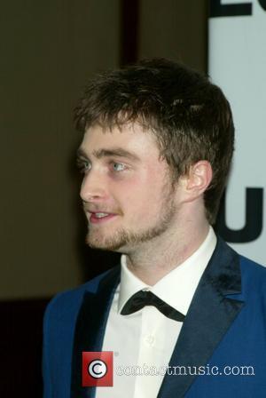 Critics Laud Radcliffe On Broadway