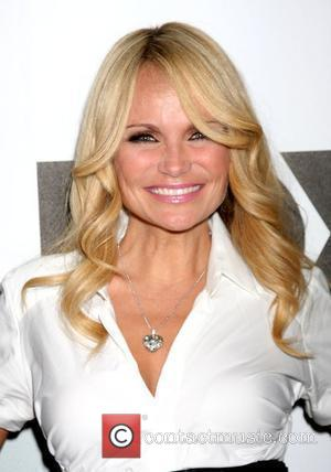 Chenoweth Details Bizarre Stage Moments In Memoir
