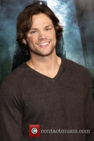 'Supernatural' Star Jared Padalecki Honoured By Fans At Comic Con For Opening Up About Battle With Depression