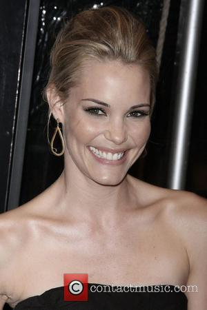Leslie Bibb Premiere of 'Frost/Nixon' at the Ziegfeld Theatre New York City, USA - 17.11.08