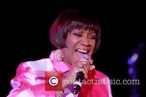 Labelle Was Robbed Of Diamond Earrings