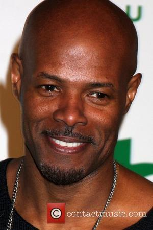 In Living Color To Return To Tv