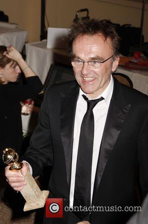 Slumdog Millionaire Is Triple Nominee At British Movie Awards