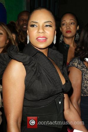 Wedding Bells For Ashanti And Nelly