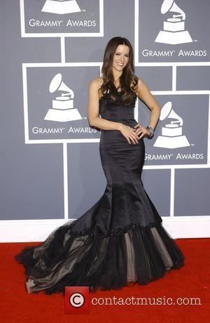 Kate Beckinsale 51st Annual Grammy Awards held at the Staples Center - Red carpet arrivals Los Angeles, California - 08.02.09
