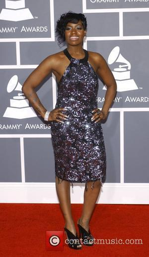 Barrino's Career Suffered During Relationship
